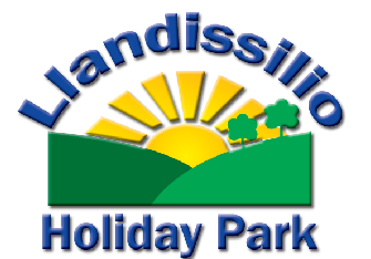 Llandissilio Holiday Park